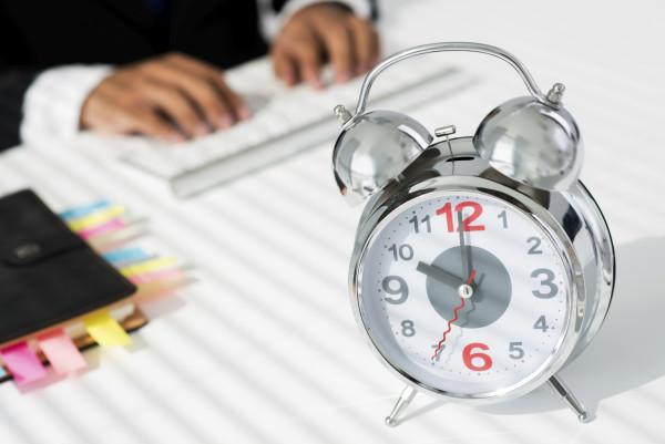 زمان خود را به خوبی مدیریت کنیم