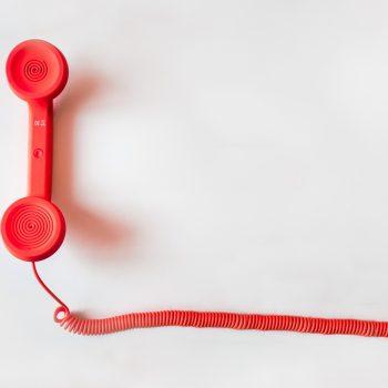 مزایای خرید خط تلفن ثابت