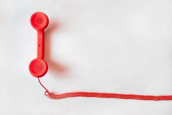 تلفنگویای ثابت تهران - تلفن_گویا