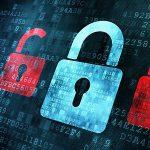 امنیت دفتر کار مجازی