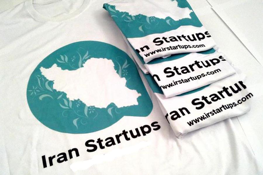 شکست استارتاپها در ایران