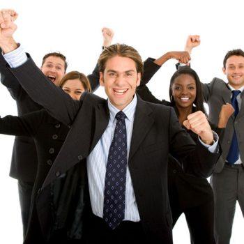 شرکت موفق