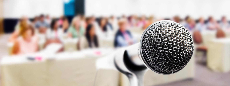سایت ایوند برای اطلاع رسانی برگزاری رویداد برای کسب و کار شما مناسب است.