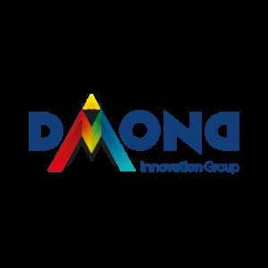 DMOND_Logo