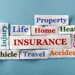 بازاریاب بیمه