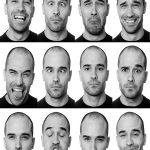 اشتباهات رایج زبان بدن