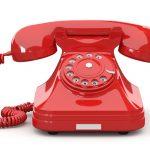 شماره تلفن مجازی تهران