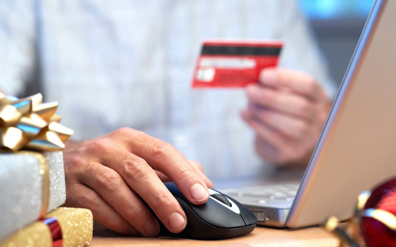 خرید اینترنتی تلفن ثابت