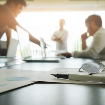 اهمیت مدل کسب و کار
