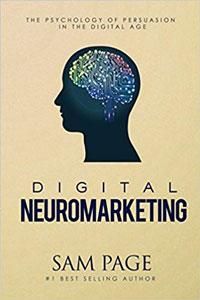 بازاریابی عصبی دیجیتال