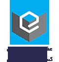 اتحادیه کسب و کارهای مجازی
