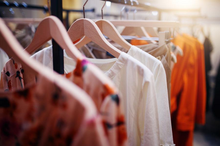 فروش اینترنتی لباس